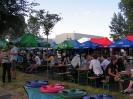Off Festiwal-1