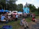 Off Festiwal-3
