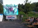 Off Festiwal-5