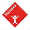 Telebim.com